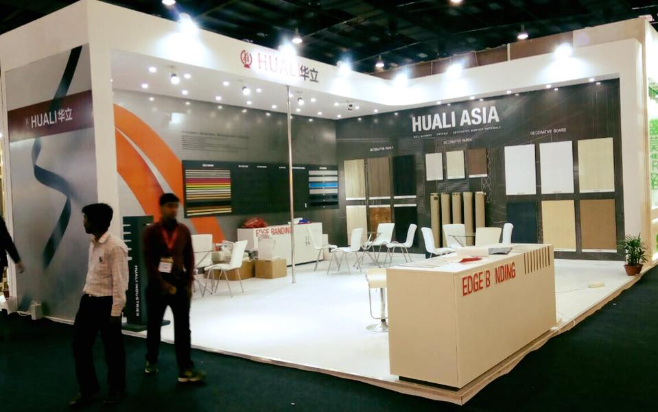 Exhibition Booth Fabrication : Exhibition booth fabricator exhibition stall designer exhibition