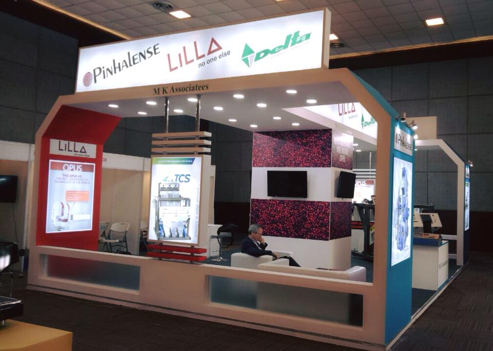 Portable Exhibition Kit Bangalore : Insta exhibitions pvt ltd jayanagar exhibition organisers in